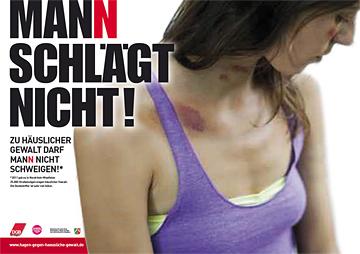 http://www.hagen-gegen-haeusliche-gewalt.de/bilder/plakat-mann-schlaegt-nicht.jpg